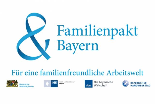 Familienpakt_Bayern